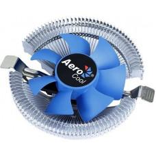 Устройство охлаждения(кулер) AeroCool Verkho i