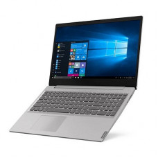 "Ноутбук Lenovo IdeaPad S145-15IIL Windows 10 Pro, 15.6"""