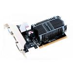 Видеокарта INNO3D GeForce GT 710