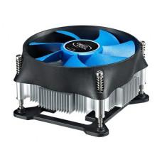 Устройство охлаждения(кулер) DEEPCOOL THETA 15 PWM
