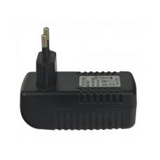 Универсальный POE адаптер питания POE-GMY-048050U