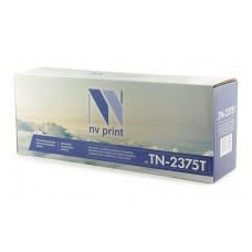 Картридж NV Print TN-2375T