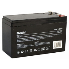Аккумулятор SVEN SV1290